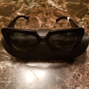 Versace's Sunglasses